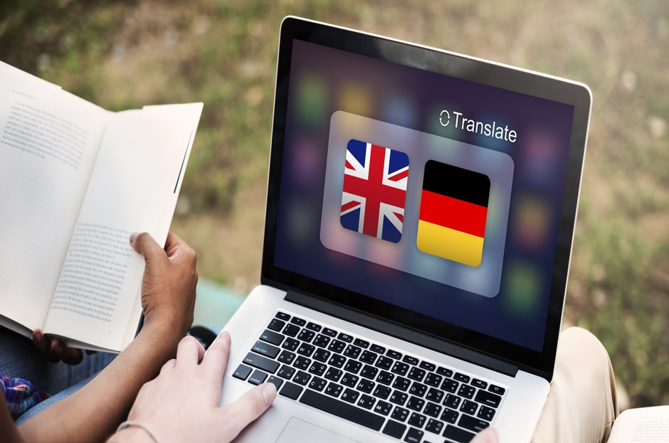 How To Create Content That Can Cater To Different Nationalities